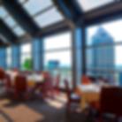 Skyline Club_edited.png