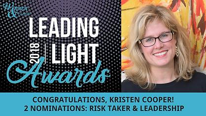 KC leading light Award Banner.png