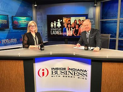 Indiana Business December 2018.JPG