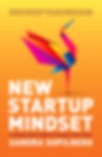 new-startup-mindset.jpg