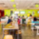 The Healthy Food Cafe Inside 2_edited.jp