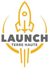 Launch-TH.jpeg
