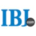IBJ logo_edited.png