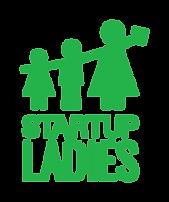 startup_ladies_logo_cmyk_vl_green_2x.png
