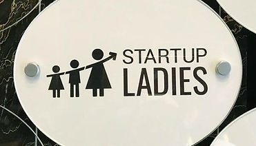 Startup Ladies Level.jpg