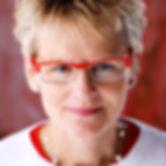 Cindy Dunston Quirk