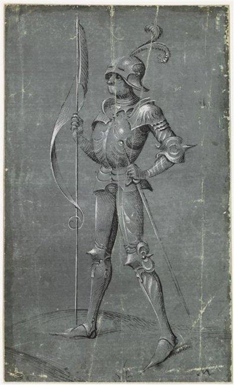 Nicolaus Alexander Mayr