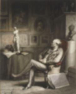 Daumier Met.jpg