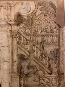Albrecht Altdorfer. Maître de la Renaissance allemande