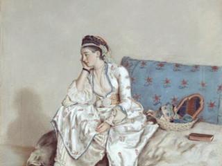 Le Cabinet d'arts graphiques du Musée d'art et d'histoire de Genève : une collection remarquable aux