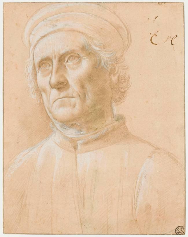 Lorenzo di Credi