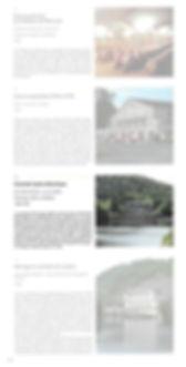 2016_GUIDE D'ARCHITECTURE DU XXeme SIECL