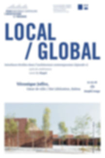 2018_CONFERENCE LOCAL GLOBAL.jpg