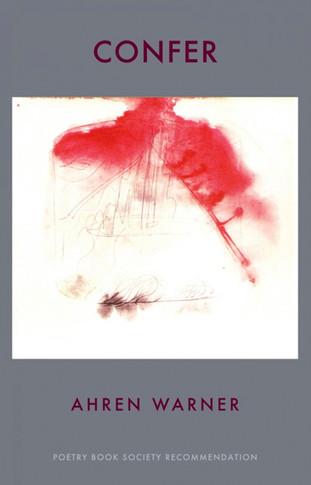 Confer (Bloodaxe, 2011)