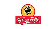 1200px-ShopRite_United_States_logo.svg_.png