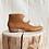 Thumbnail: Lauren Brinkers : Handpainted Boots