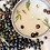 Thumbnail: Juniper Berry Candle : Hyalite