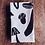 Thumbnail: Mushroom Tea Towel : Inkwood Studios