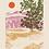 Thumbnail: Afternoon Hike Print : Here Studios