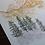 Thumbnail: Summit Daydream Print : Here Studios