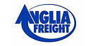 Anglia Freight.png