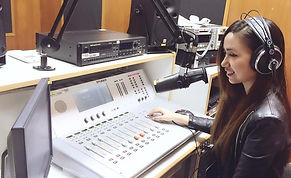 interview radio.jpg
