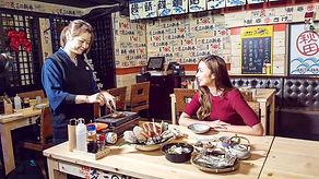 shooting restaurant commercial.jpg