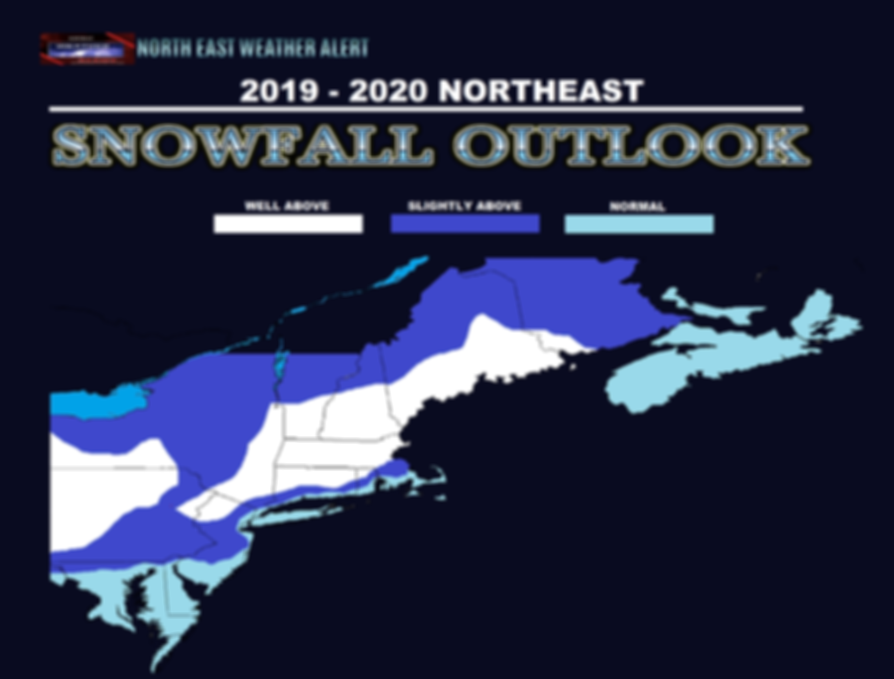 WITTER SNOW 2019.png