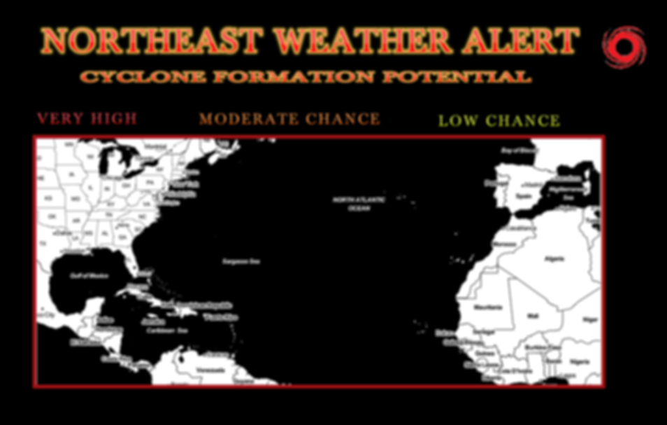 HURRICANE FORMATION MAP.png