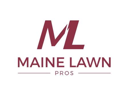 lawn pro.png