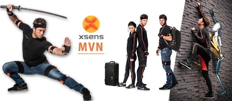 MVN_info.jpg