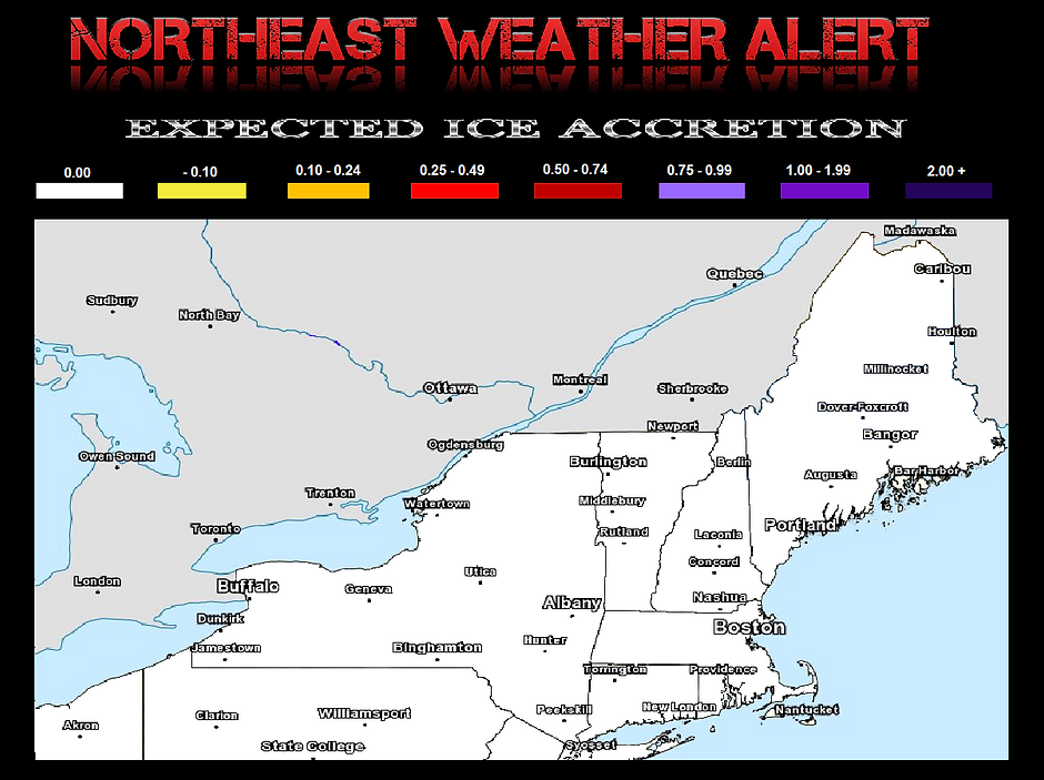 ICE ACCRETION MAP.png