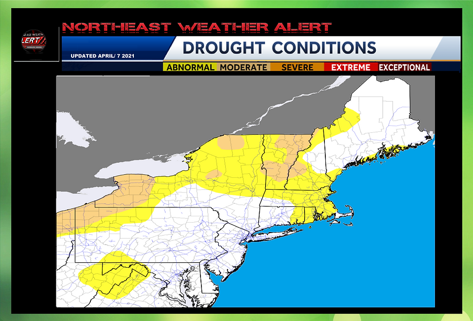 DROUGHT MAP.png