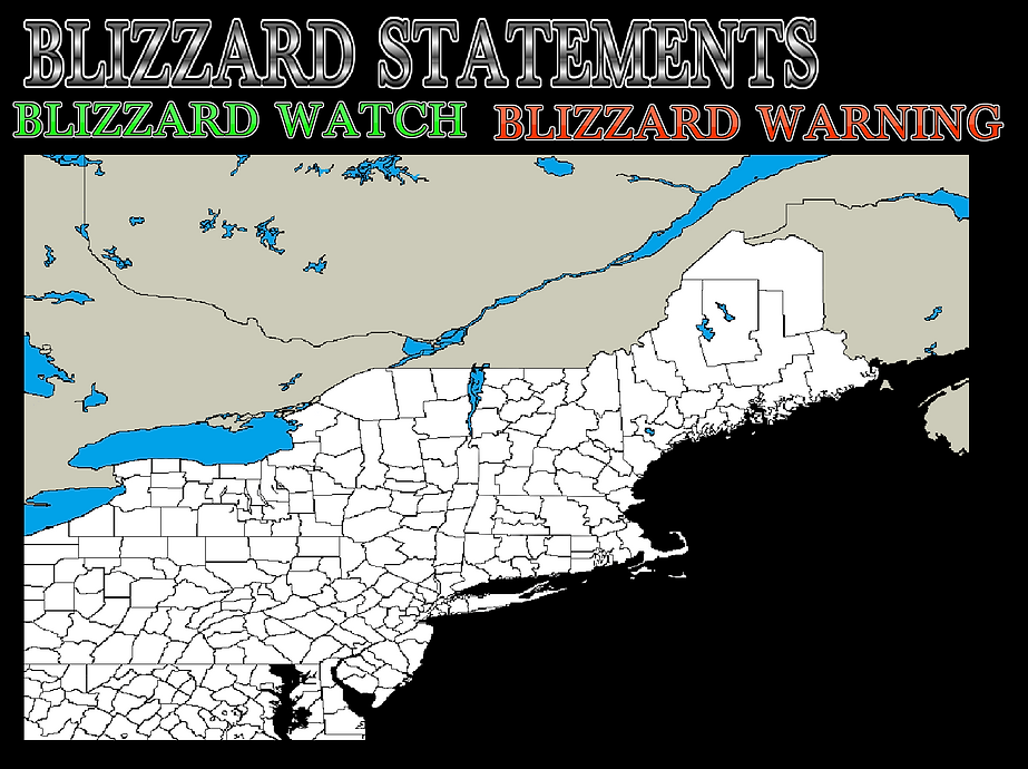 BLIZZARD MAP.png