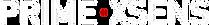 prime-xsens-logo-black-png-copy.png