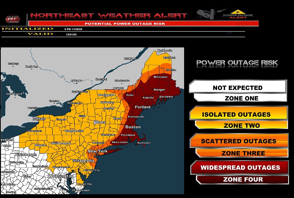 POWER OUTAGES MID ATLANTIC.png