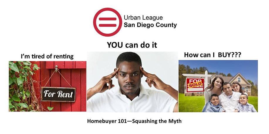 Squashing the Myth.jpg