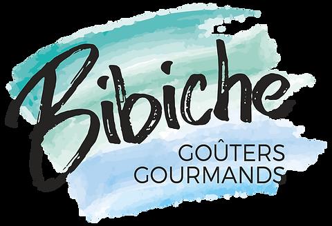 Bibiche-logo-03082020-ssfond.png