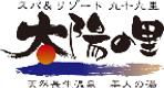 006249_logo.png