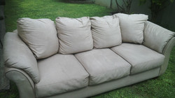 Couch After