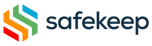 safekeep-logo-horizontal.png