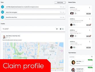 Claim profile.jpg
