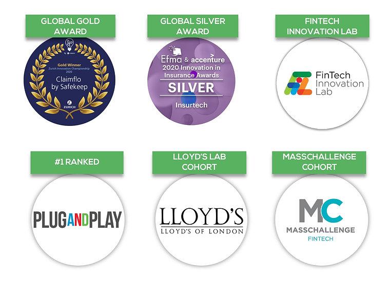 Awards slide.jpg