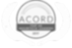 ACORD 2017 w Wreath.png