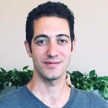 Hassan - PhD, Data Scientist