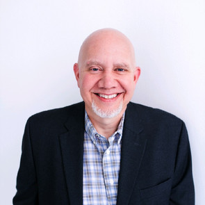 Kevin - Partner and Chief Claims Officer
