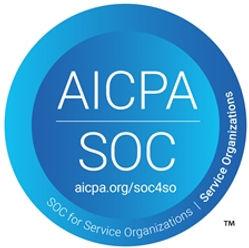 SOC2 Logo.jpeg