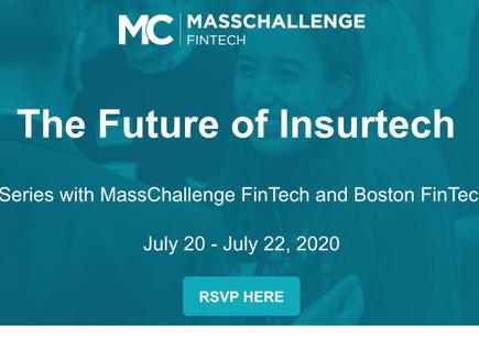 The Future of Insurtech