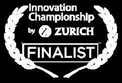 Zurich Finalist.png