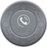 NETWORKS ICON (TELECOMS) V1.png